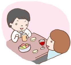 2014年を振り返るシリーズ:恋愛編