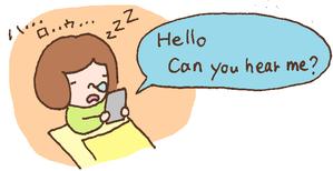 オンライン英会話を続けて英語力以外に得たものは