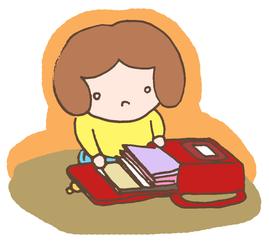 小学生の頃の日記がもはやホラーな件について