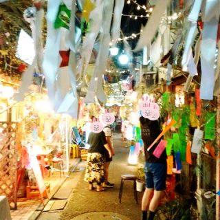 TOKYO写真集 in 2016 夏
