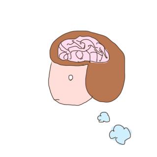 OLの脳内をお見せします