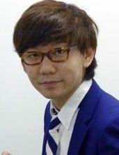 sanshiro_01-e1411558147554